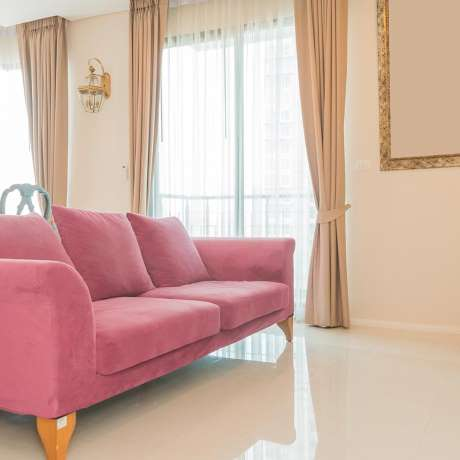 Long-time-rent-apartments_bcn.jpg